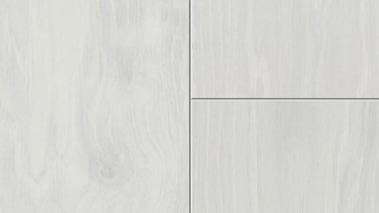 52587 6065 oak old grey weiss m F 1 S DET