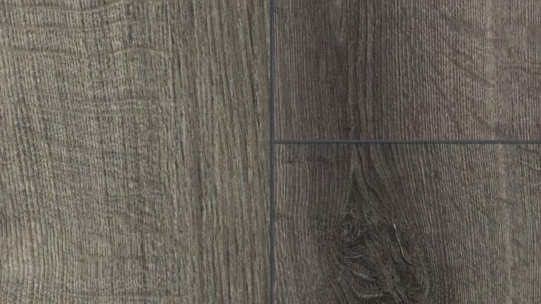 52668 3885 taiga oak dark ex m F 1 S DET