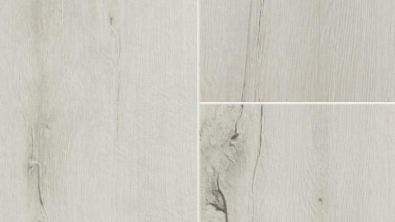 52675 3844 reclaimed oak white m F 1 S DET