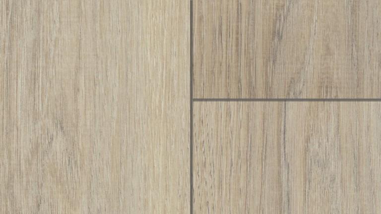 52997 3917 mayfield oak cappuccino m F 1 S DET