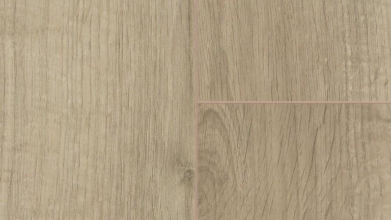 53369 0243 oak bennett greenish m F 1 S bb DET