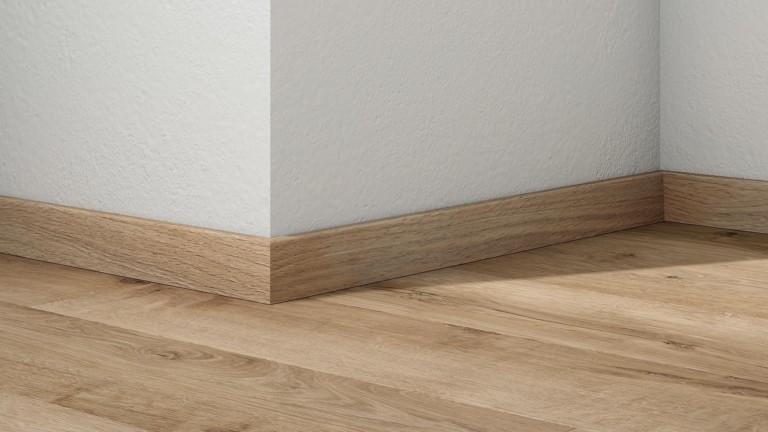 L3750 Medie oak grau br POOL HLF 50588